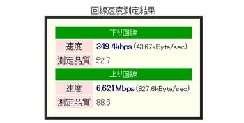 20170525速度.png
