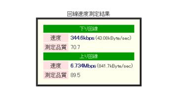 20170526速度.png
