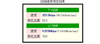 20170613.2100速度測定.png